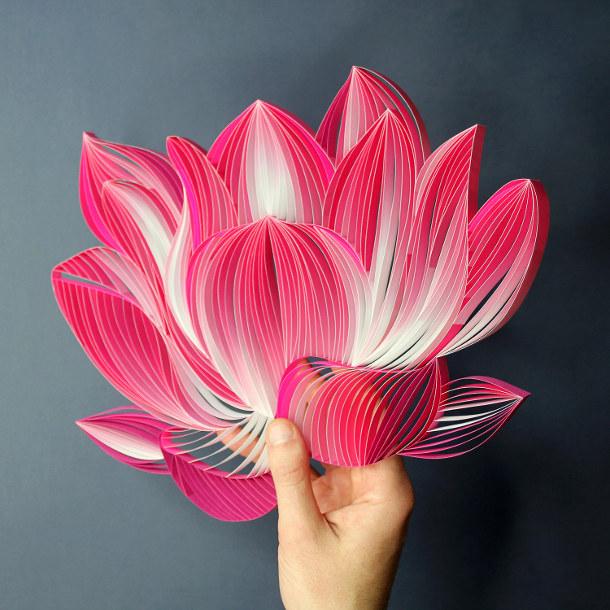 papieren-bloemmotieven-4