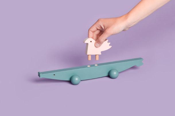 speelse-houten-dieren-3