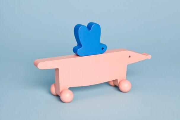 speelse-houten-dieren