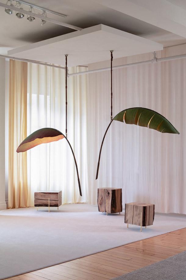 tropische-bladeren-lampen-2