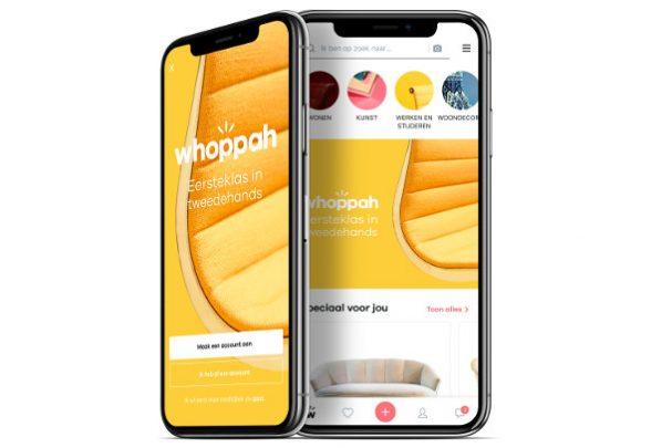 whoppah-app