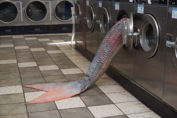 zeemeerminnen-wasserette
