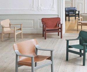 bernard-fauteuil-hay