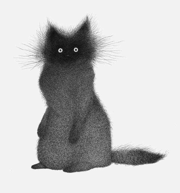 gestileerde-tekeningen-katten-4