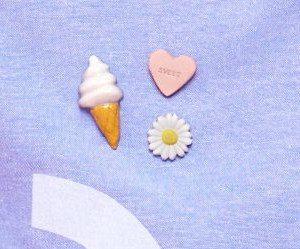 ijsje-pin