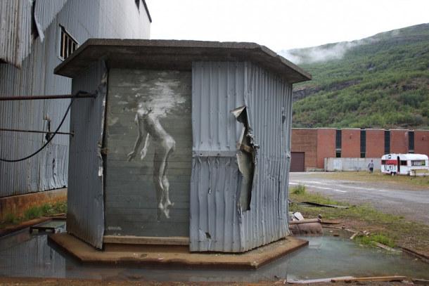 tijdloze-muurschilderingen-2
