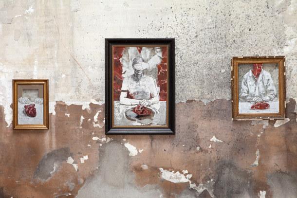 tijdloze-muurschilderingen-3