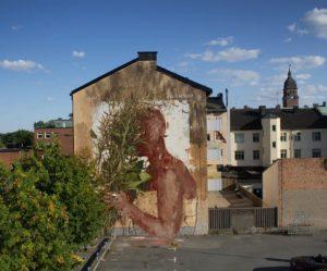 tijdloze-muurschilderingen