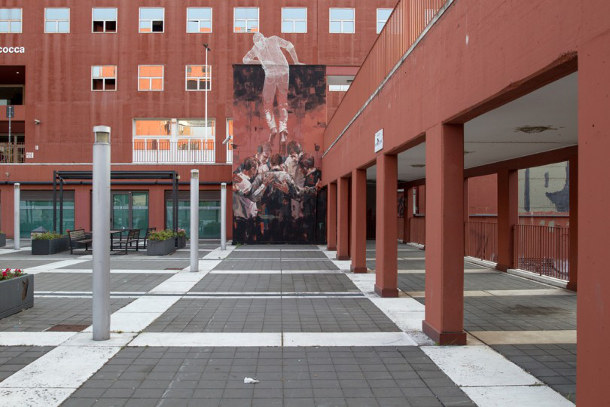 tijdloze-muurschilderingen-4