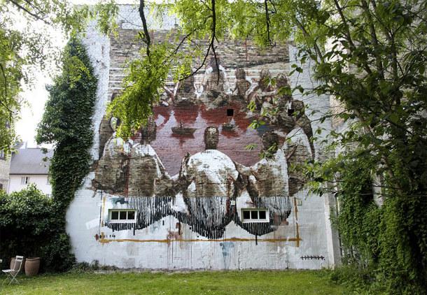 tijdloze-muurschilderingen-5