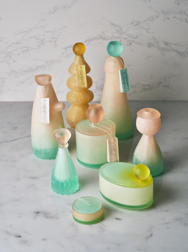 verpakkingen-zeep-2