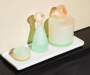 verpakkingen-zeep