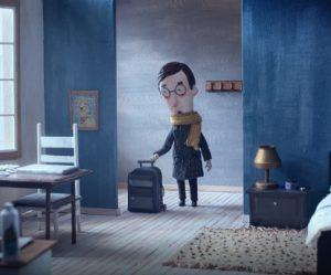 animatie-negative-space
