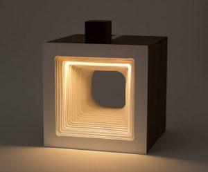 beweeglijke-lamp