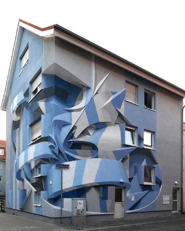 huis-optische-illusies-2