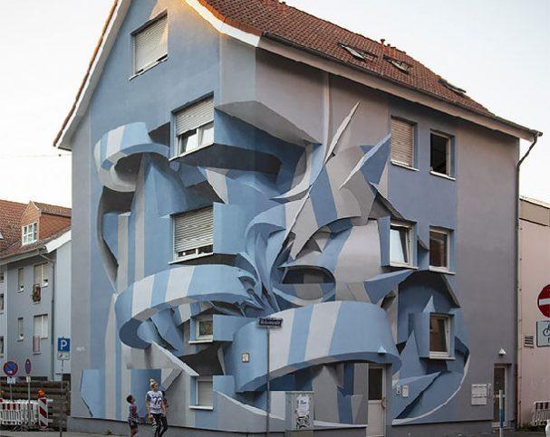 huis-optische-illusies