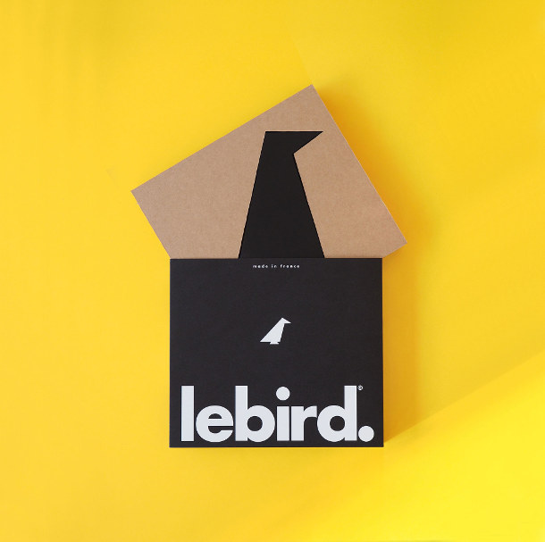 lebird-houten-design-boekensteun-2