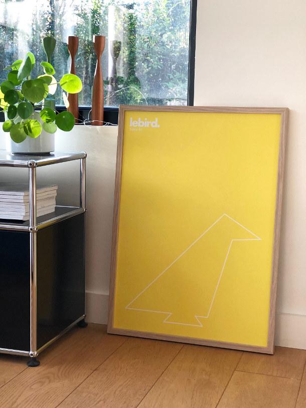 lebird-houten-design-boekensteun-3