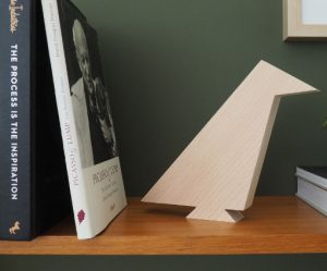 lebird-houten-design-boekensteun