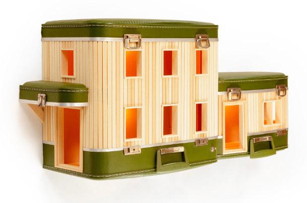 maquettes-gevonden-meubels-2