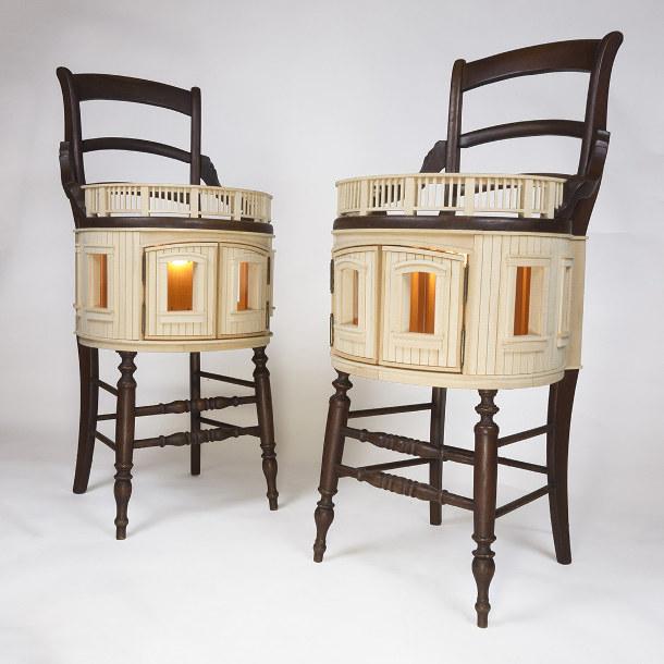 maquettes-gevonden-meubels-3