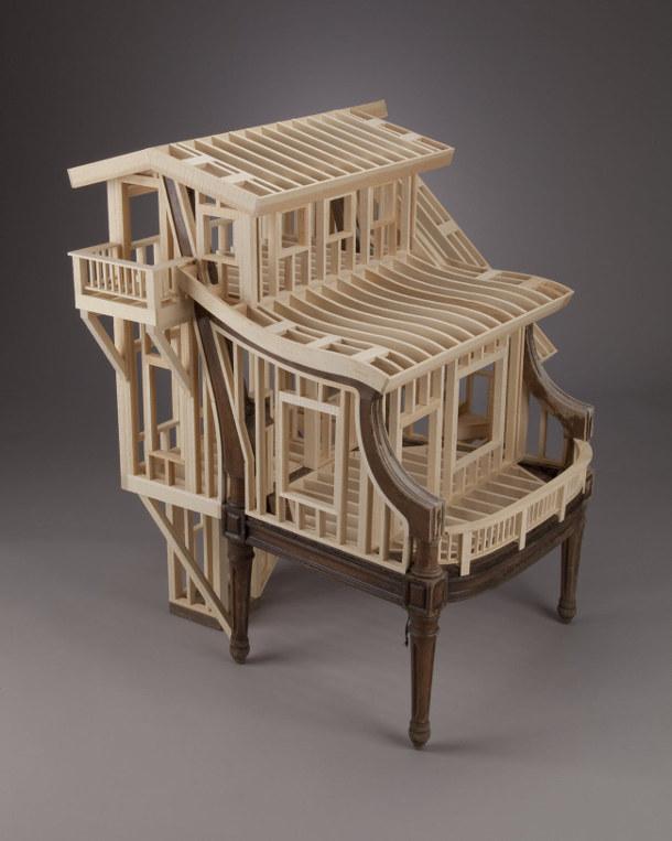 maquettes-gevonden-meubels-4