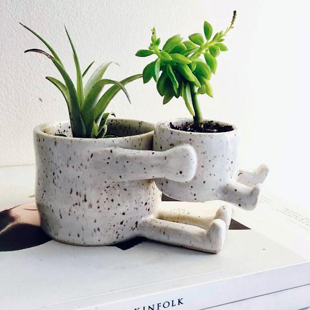 plantenpotten-kapsels-2