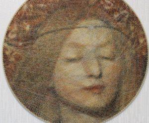 beroemde-schilderijen-algoritmen