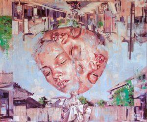 dromerige-poetische-schilderijen