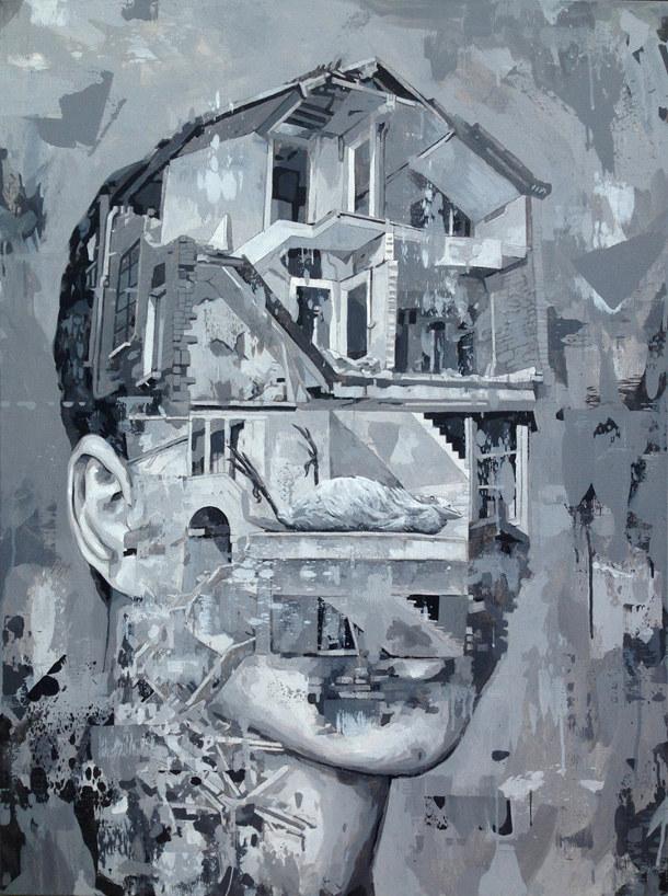 dromerige-poetische-schilderijen-4