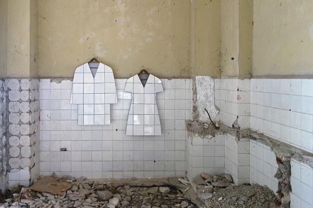 kleding-tegels-4