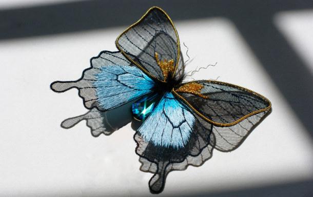 kleuren-borduren-insecten-2