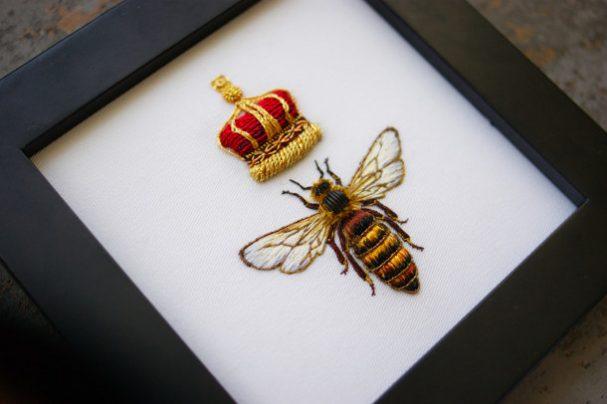 kleuren-borduren-insecten