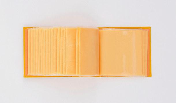 ongebruikelijke-objecten-boek-2