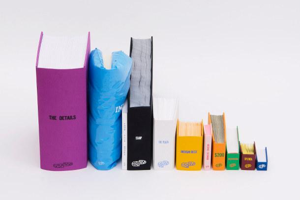 ongebruikelijke-objecten-boek-3
