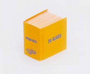 ongebruikelijke-objecten-boek