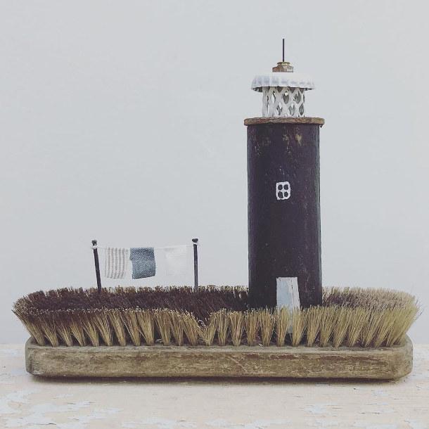 sculpturen-drijfhout-2