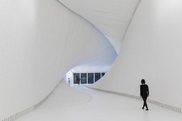 Kistefos-Museet-twist-3