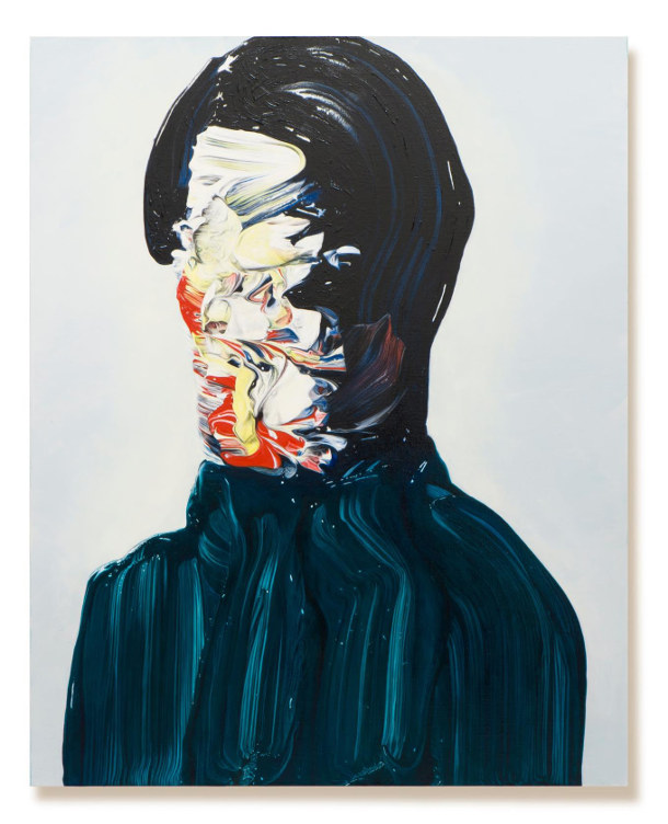 anonieme-abstracte-portretten-2