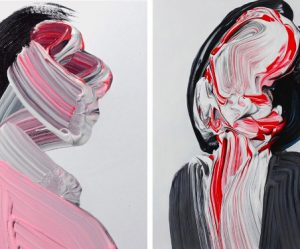 anonieme-abstracte-portretten