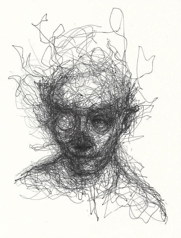 balpen-portretten-2