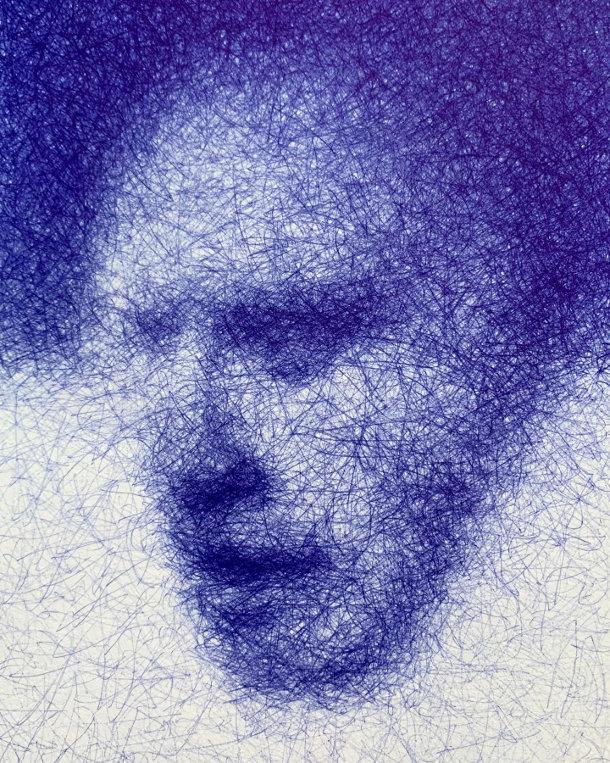 balpen-portretten-3