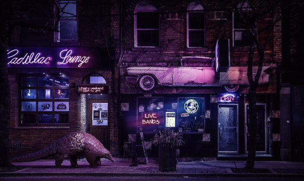 cyberpunk-scenes-zwervende-dieren-5