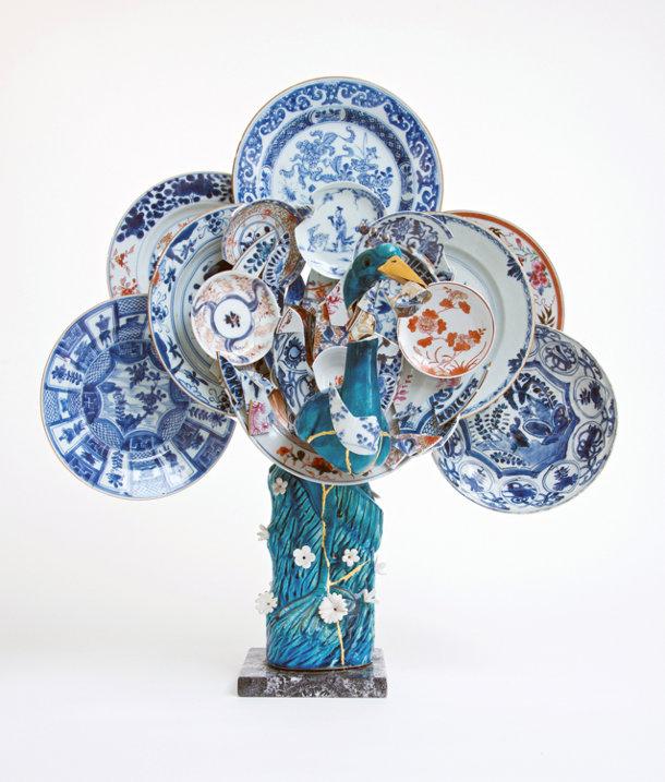 assemblages-keramische-scherven-3