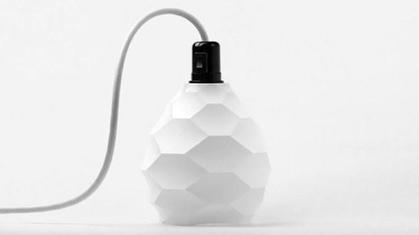 download-print-design-lampen-2