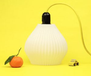 download-print-design-lampen