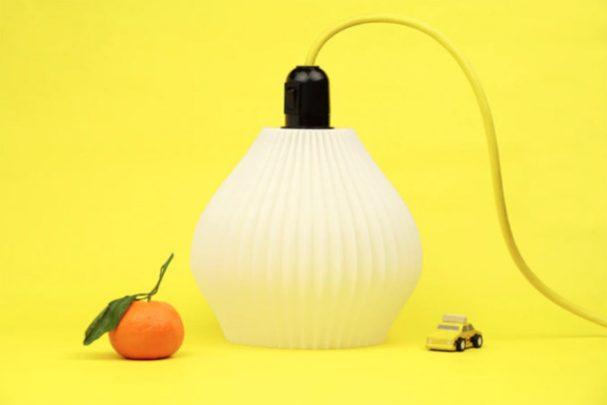 download-print-design-lampen