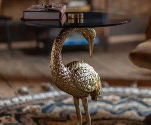dutchbone-crane-bijzettafel