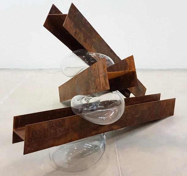 geblazen-glas-staal-2