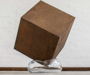 geblazen-glas-staal